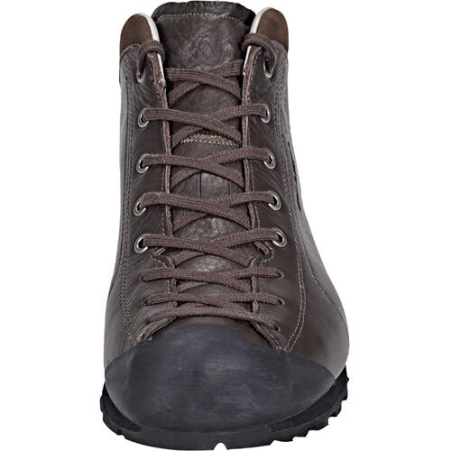 Scarpa Mojito Basic Mid GTX - Chaussures - marron sur campz.fr ! Prix Le Moins Cher À Vendre Collections Discount Liquidation Usine WYOyfApFIp